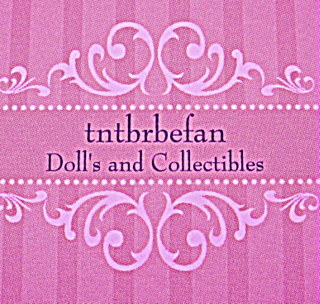 I have lots of beautiful Barbie, Fashion Royalty and other dolls. I also sell comics, sci-fi and anime items. My store is filled with all kinds of unique treasures for you.