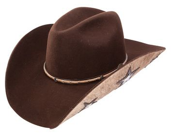Charlie 1 Horse Love This Hat And So Happy It S In My Closet Cowboy Hats Charlie 1 Horse Hat Cowgirl Hats