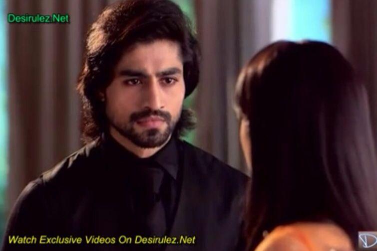 Humsafars sony tv Sahir Azeem chaudhry Ep 62 | Fav indian Couples