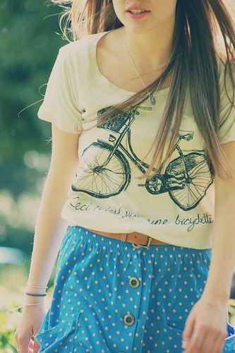Lovelyyy <3