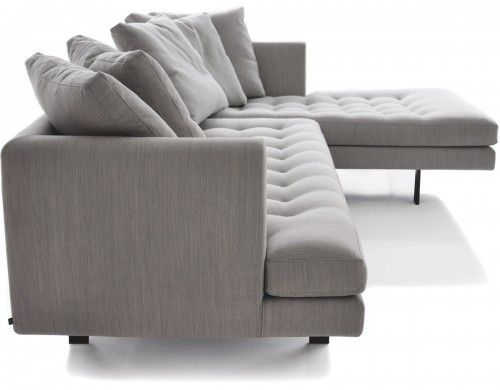 Surprising Edward Sectional Sofa 175 House Dreams Two Seater Couch Uwap Interior Chair Design Uwaporg