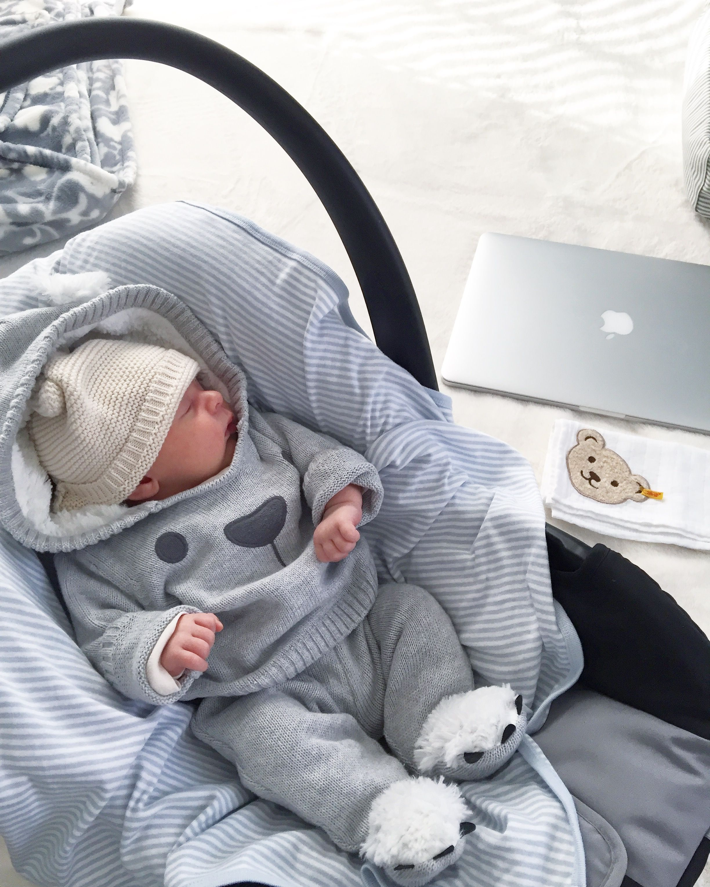 Discover ideas about baby tumblr