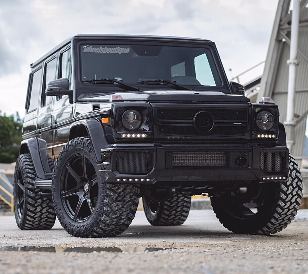Hre wheels g63 amg cars 6 pinterest wheels mercedes for Mercedes benz g class amg
