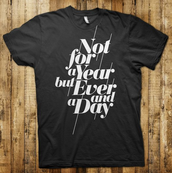 16 best images about T-Shirt Brands Inspiration on Pinterest