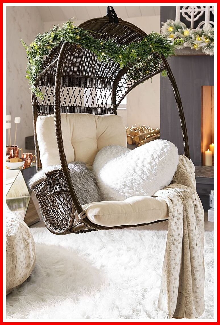 86 Reference Of Hanging Chair For Bedroom Ireland In 2020 Swinging Chair Hanging Chair Bedroom Chair