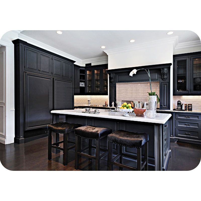 kitchen #cabinet, #furniture, #home #decoration Material: MDF