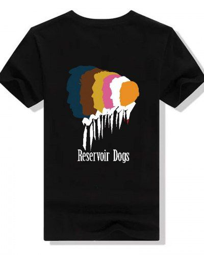 Reservoir dogs image by Jelena Memarovic on Ф   Typography ...  Reservoir Dogs Cosplay