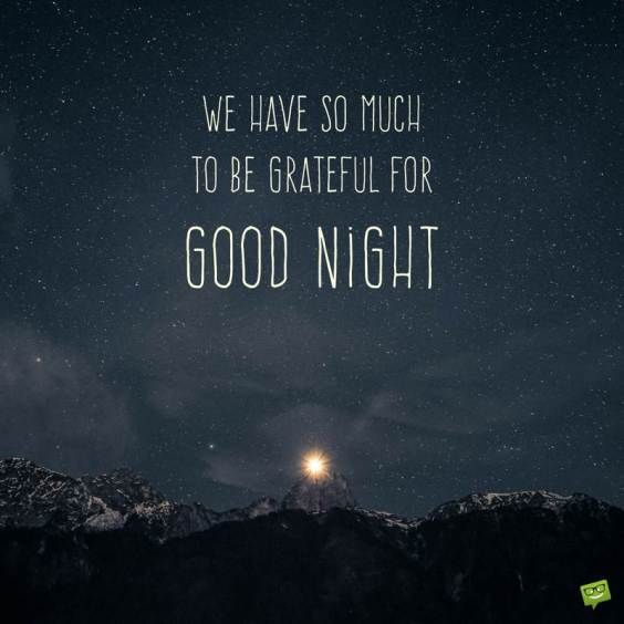Night Quotes Gorgeous 252 Cute Good Night Quotes And Beautiful Images Amazing