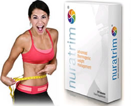 Weight loss 4 reviews