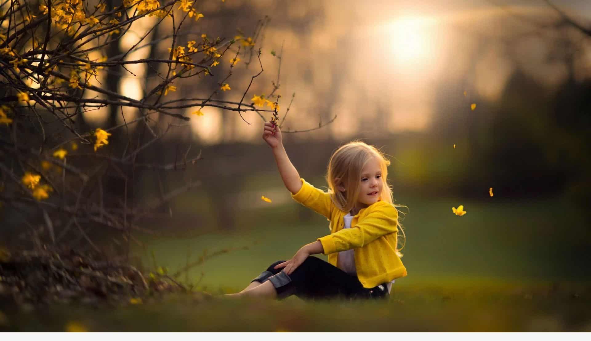Cute Baby Girl Hd Wallpapers 1080p Vinny Oleo Vegetal Info