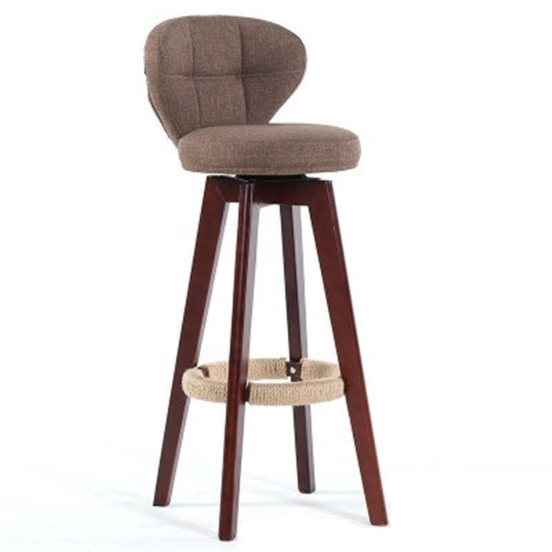 Bar Chairs New Fashion Stoelen Hokery Banqueta Todos Tipos Para Barra Kruk Sandalyesi Sandalyeler Silla Tabouret De Moderne Cadeira Bar Chair