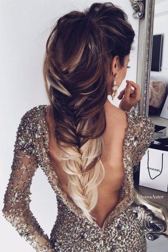 Coucou Les Filles Si Vous Avez Les Cheveux Longs Ce Post Est Fait