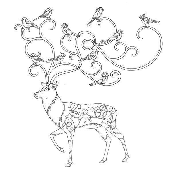 2015 Hot Secret Garden Mini Books Enchanted Forest Children Adult Relieve Stress Kill Time Graffiti Art