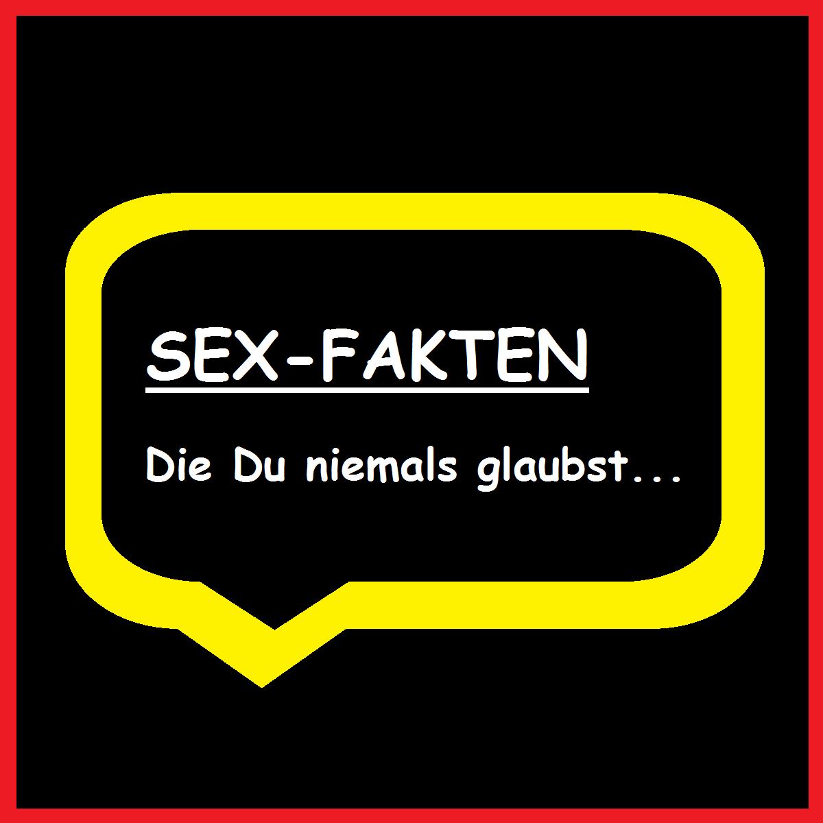 Escort Tjejer I Sverige Gratis Datingsida