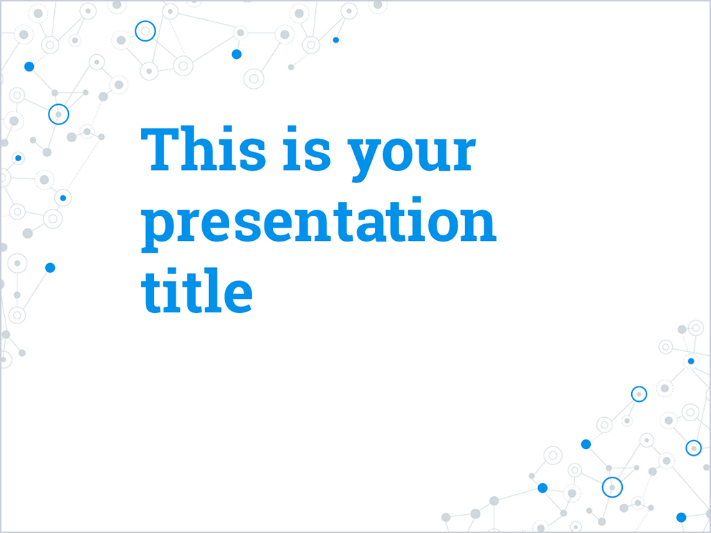 free powerpoint templates and google slides themes for presentations