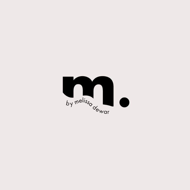 Really cool minimalist modern logo.