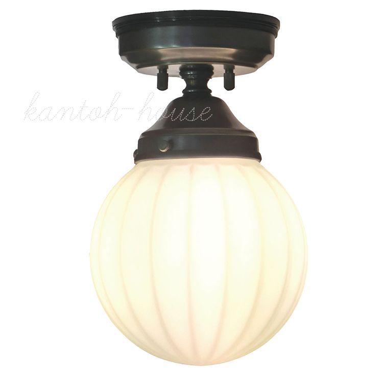 楽天市場 玄関照明 おしゃれ 外灯 天井付け照明 外灯 照明 照明