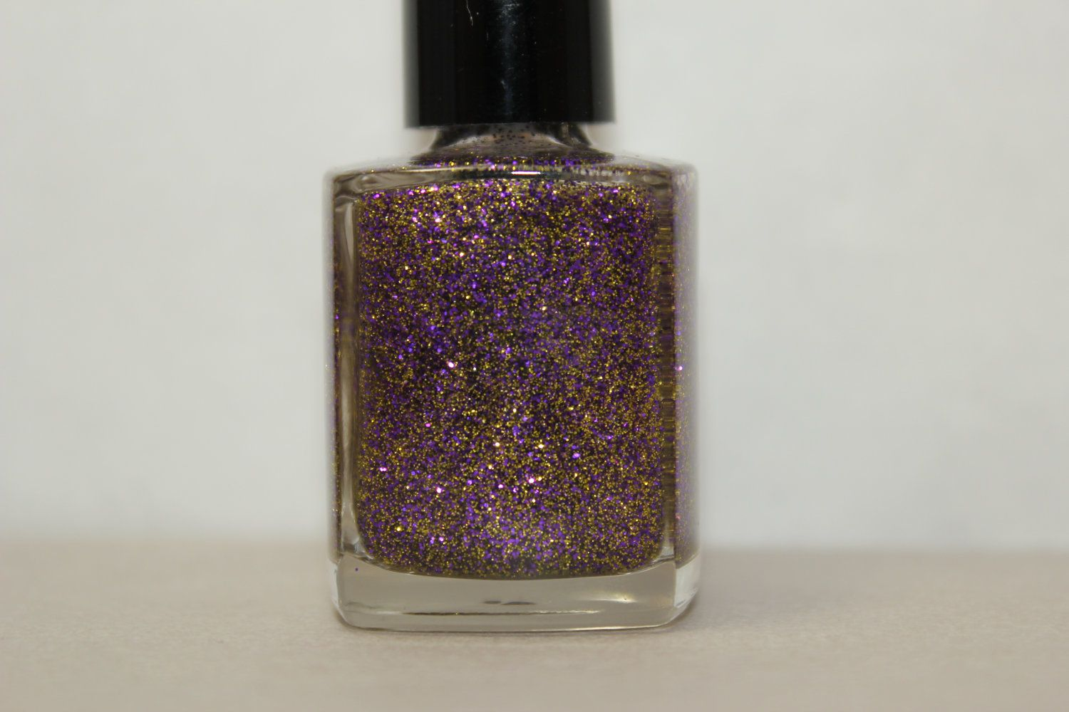 Indie Polish  Windestine-Pansies  Brand New- Swatched