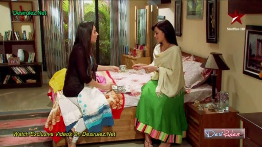 Meri Bhabhi 15th January 2014 | Online TV Chanel - Freedeshitv COM