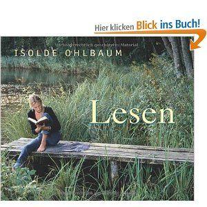 Lesen: Amazon.de: Isolde Ohlbaum: Bücher