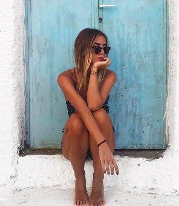 Clique na foto e aprenda a emagrecer de forma fácil e eficaz com um dos melhores treinamentos do Brasil, que trabalha corpo e mente. _____________________________________________________________________________________ corpo sarado, dieta, fitness, barriga, secar barriga #emagrecer #secarbarriga #Dieta barriga #Emagreça #emagrecimento #internet #melhor #método #rápido #saudável