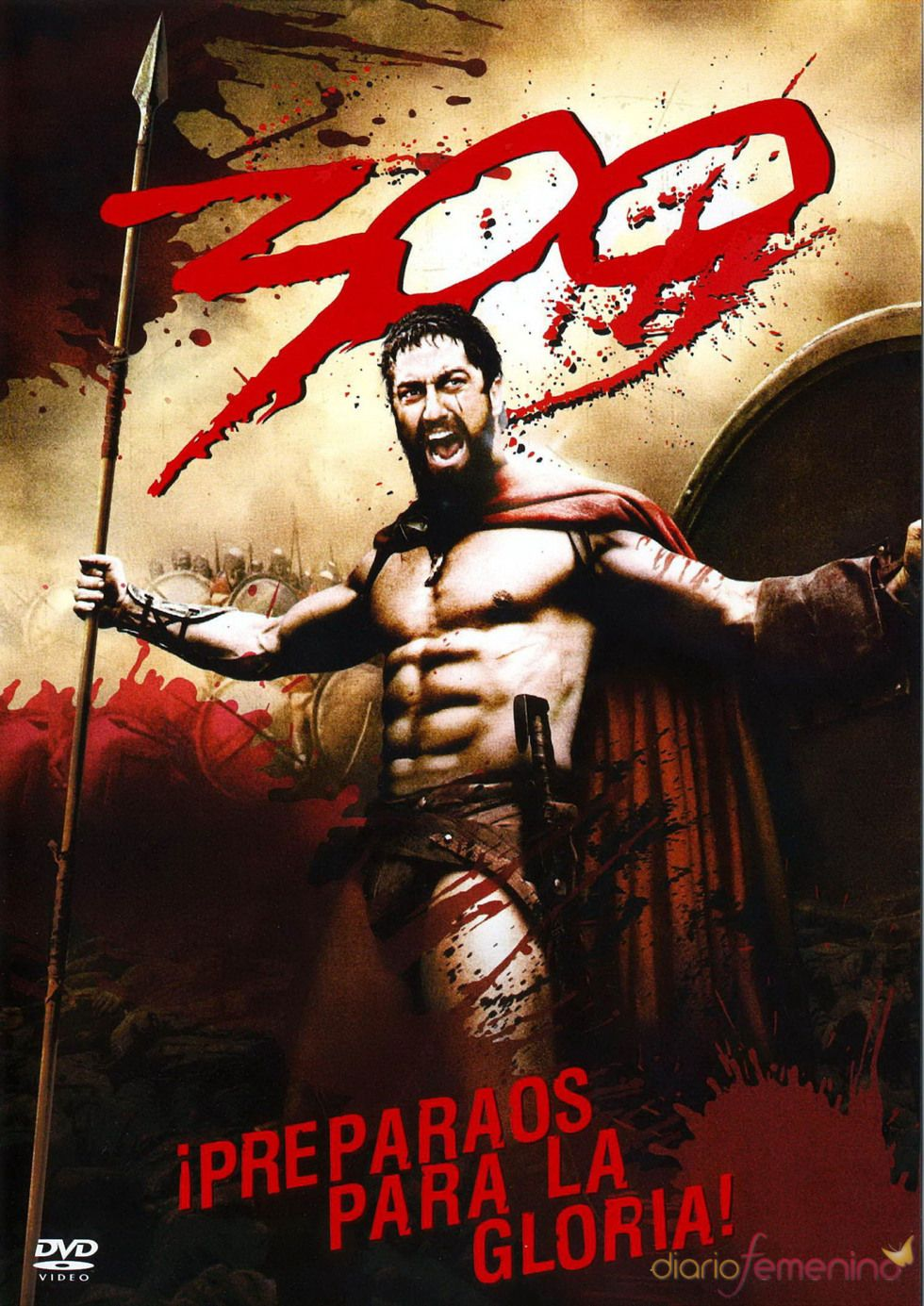 300 Full Movie >> 300 2003 300 Movie Full Movies Download Movie Collection