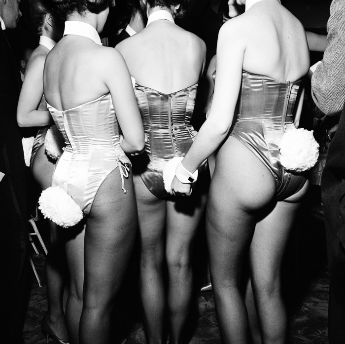 retro-butts-pics-naughty-amateur-sexy-neighbor