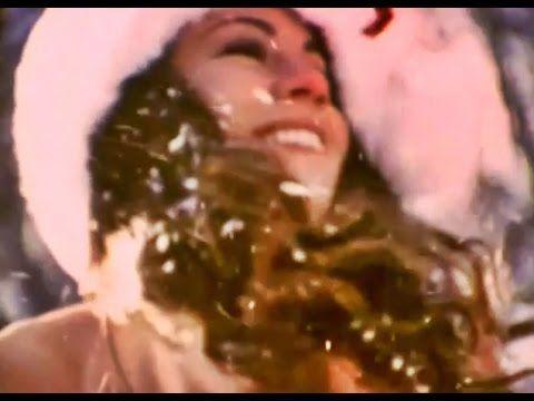 Mariah Carey Oficial Christmas Baby Please Come Home Youtube Mariah Carey Mariah Carey Christmas Mariah