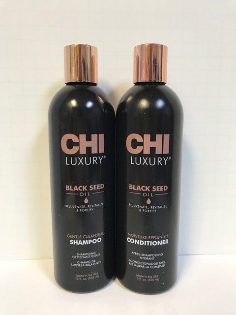 be80841df6 CHI Shampoo & Conditioner #ebay #Fashion | Products | Chi shampoo ...