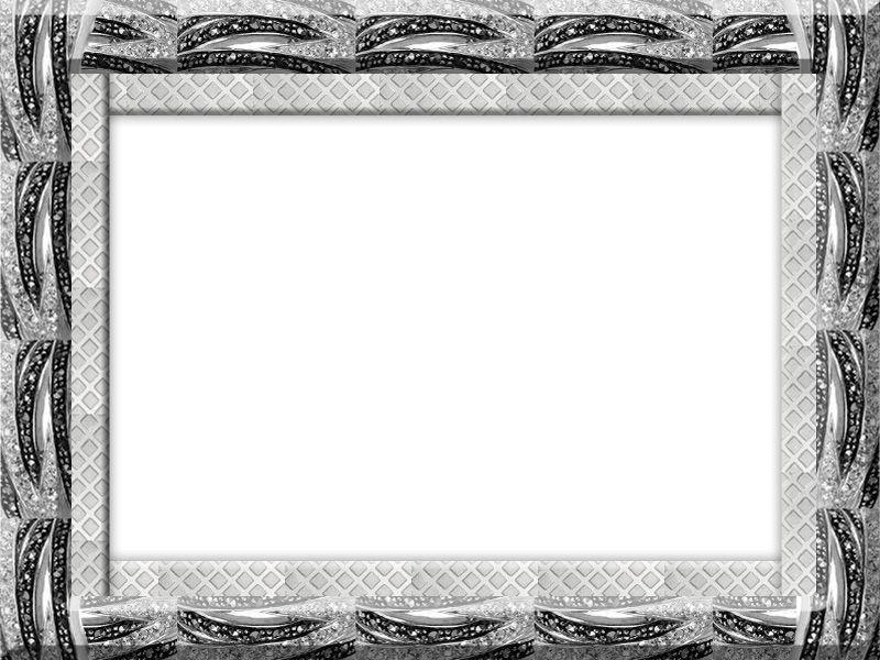 صور براويز جديدة للصور 2016 براويز واطارات الصور سوبر كايرو Frame Art Wallpaper Crochet Poppy Free Pattern