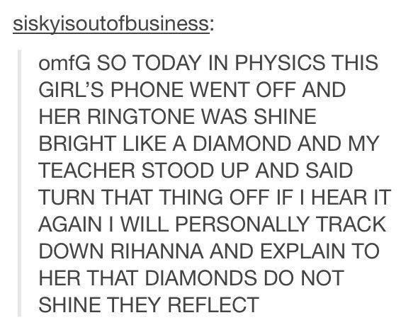 I  swear this is me as a teacher