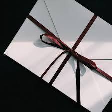 Cadeau voor jou! Kun je een ruggesteun gebruiken vraag een eenmalig persoonlijk skype gesprek gratis aan van 20 minuten www.ritzn.nl