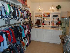 Kinderkleding Tweedehands.Dit Zijn De Leukste Kinderkleding Winkels In Centrum Tilburg En