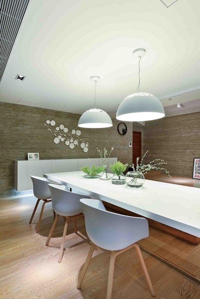 Nowoczesny design w hołdzie przeszłości | Dom-wnetrze | Projekty on kenya modern house design, japan modern house design, pinoy modern house design, chinese modern house design, city modern house design, mexico modern house design,