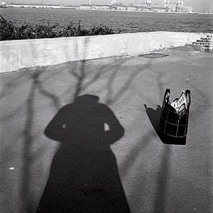 The Life and Work of Street Photographer Vivian Maier   Chicago magazine   January 2011