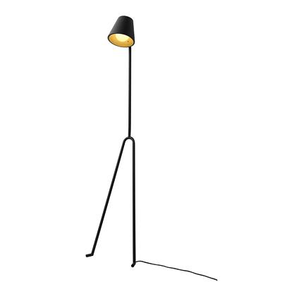 Lampe Manana Design House Stockholm Absolument Design Lampe Design Decoration Maison Lampadaire