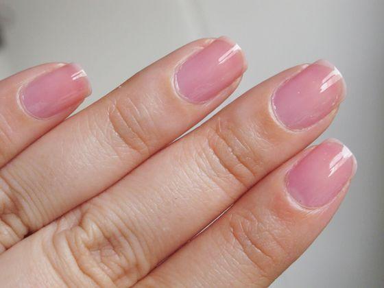 new Dior Nail Glow | Beauty | Nails, Dior nail glow, Beauty