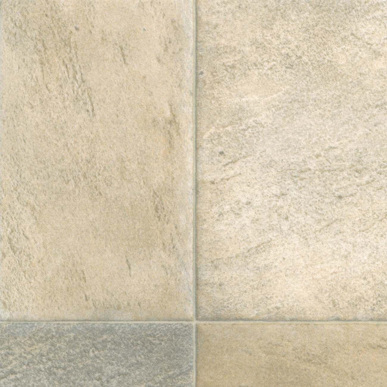 A statement resilient floor, this Non Slip vinyl flooring