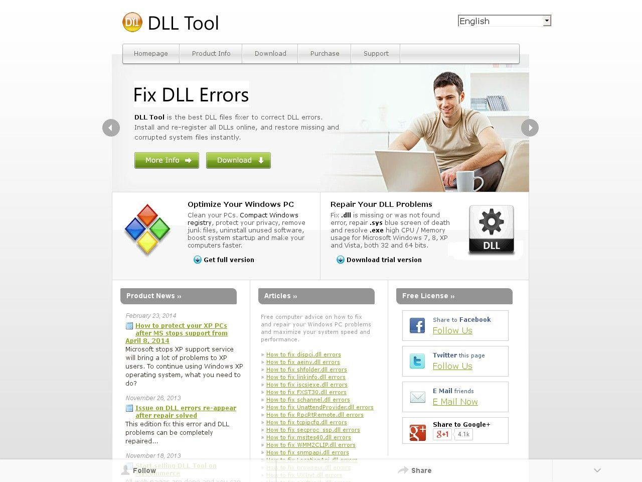DLL Tool : 20 PC/yr   Download Backup Discount Code   Beijing Tianyu Software  Development Services Ltd Invensys Discount Voucher   Inside We Have The ...