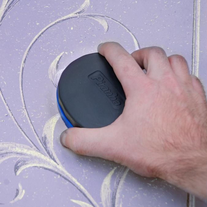 Pin on FUTURE HOME DECOR