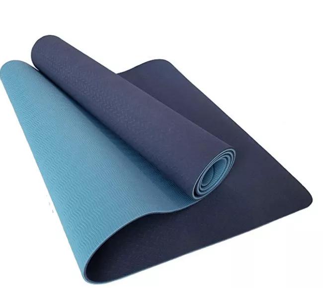10 Best Yoga Mat For Beginners Yoga Mat Reviews Searchvela Yoga Mats Best Yoga Mat Reviews Best Yoga