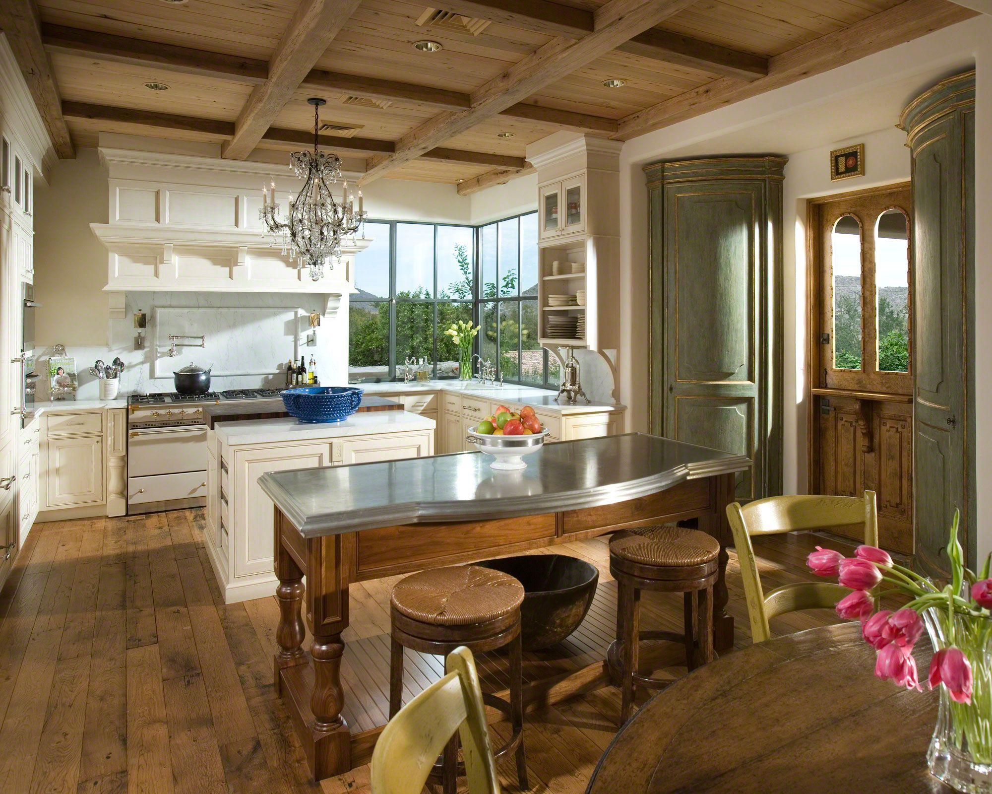 Custom Home Builder Arizona Scottsdale Custom Luxury