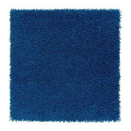 IKEA Teppich Langflor  - teppich für küche