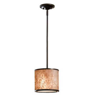 Judson 1 Light Pendant | Ballard Designs   Kitchen Island