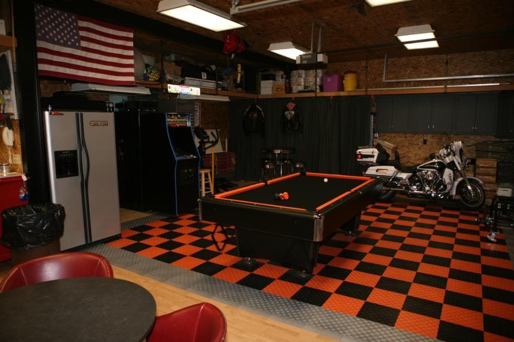 Pin On Garage Ideas