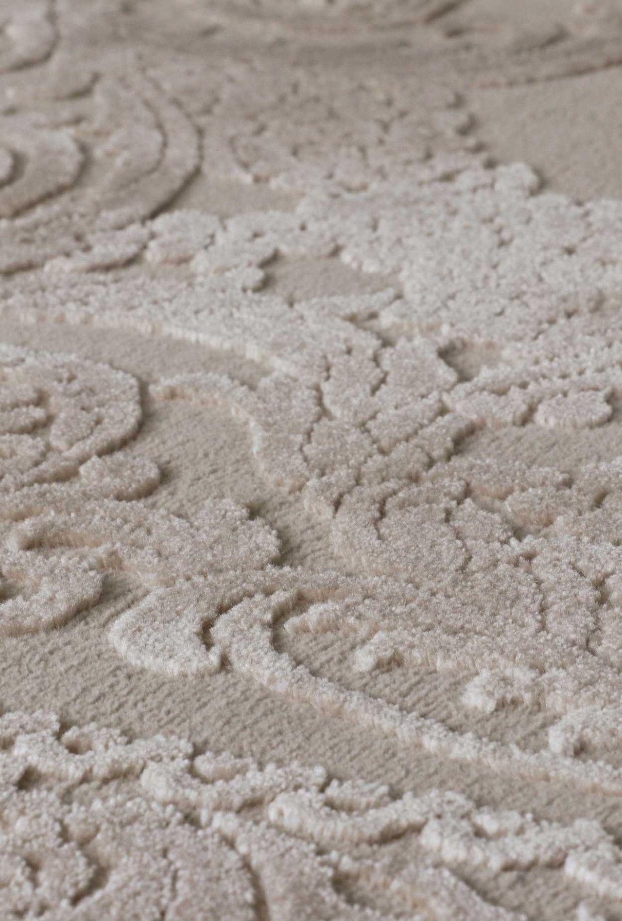 Moderne vintage design teppiche art kollektion 4204 beige cream www myneshome