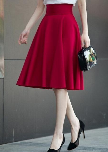 Gender  Women Dresses Length  Knee-Length Style  Casual Waistline  Empire  Model Number  88881 Material  Polyester