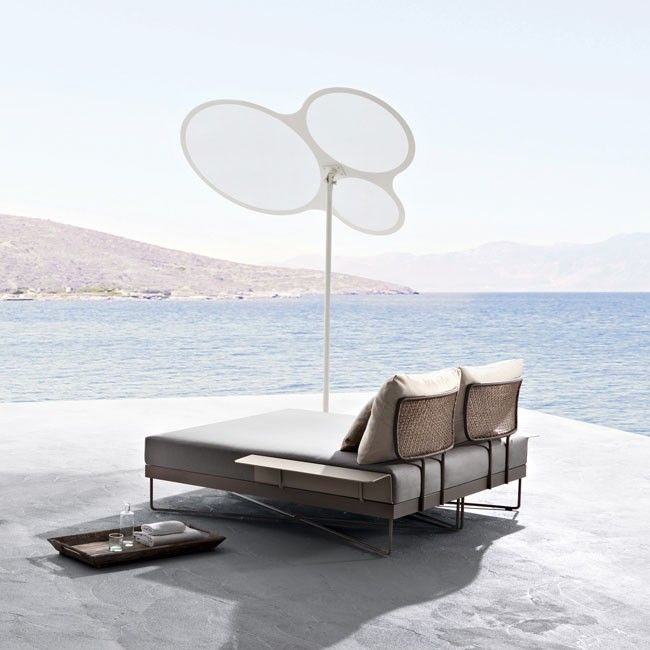 Luxury European Furniture Interior Design Passerinicasa Com Coral Bedding Outdoor Furniture Collections Modern Outdoor Chaise Lounges