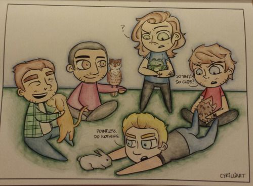 Coloring Books Fan Art Blame One Direction Fanart Pages