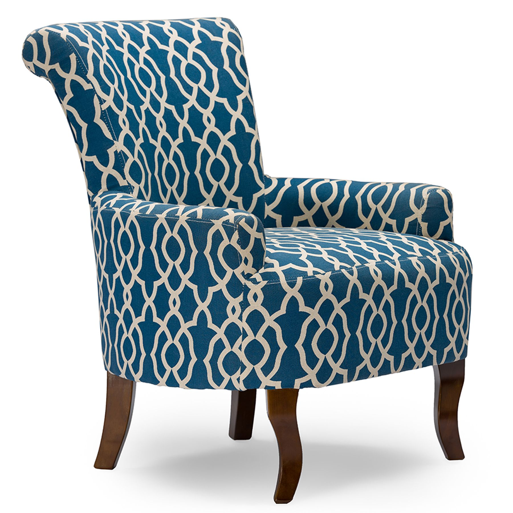 Sears Accent Chairs Sears Online Chairs Blue Accent Chairs Fabric Armchairs